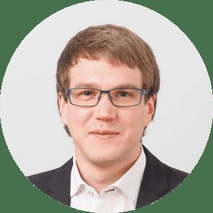 Simon Merschjohann - Team