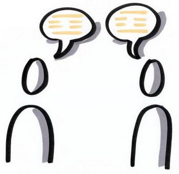 API-Architektur-1-Kommunikation
