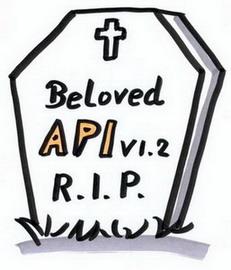 API-Architektur-7-Lebenszyklus-und-Versionierung