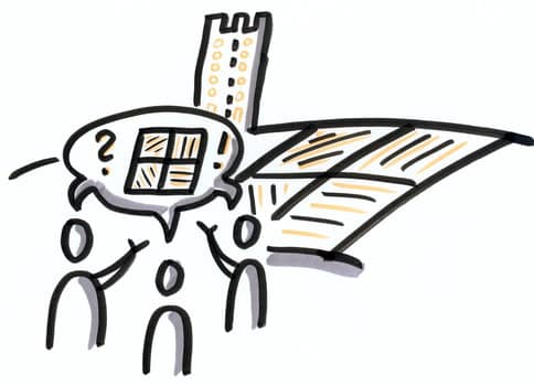 Business-Function-Modeling-6-Agiler-Ackerbau