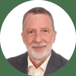 Dr. Jürgen Lampe - Team