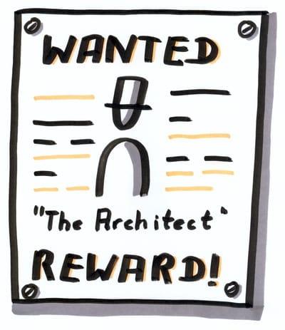 Software-Architektur-gestalten-1a-Steckbrief