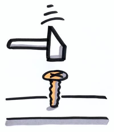 Software-Architektur-gestalten-3-Tools