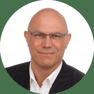 Matthias Storch - Team